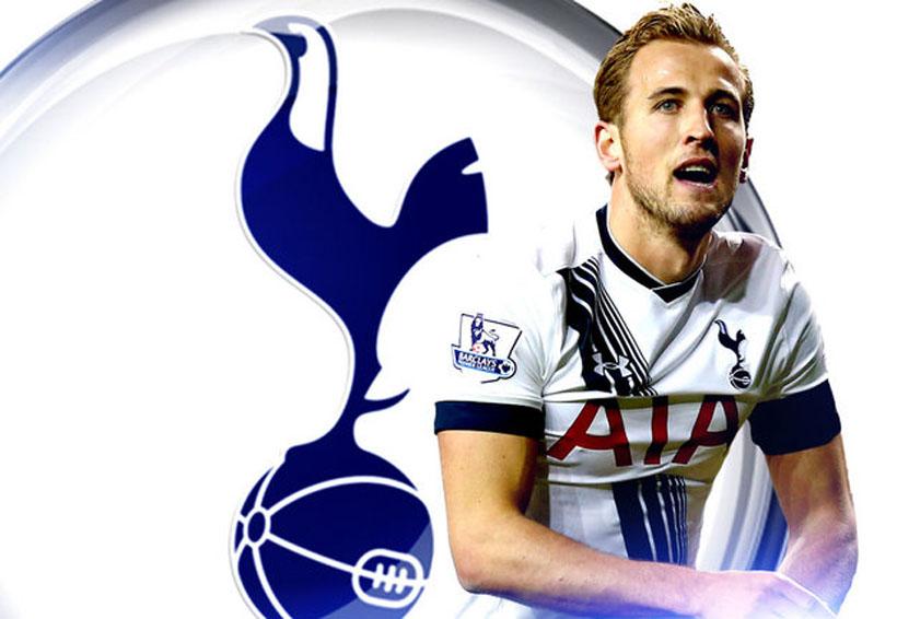 ¡Sorpresa! Kane renueva con el Tottenham | El Imparcial de Oaxaca