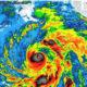 Se intensifica huracán 'Bud'; persistirán las lluvias