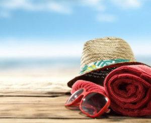 Hoy inicia el verano, una de las estaciones más esperadas
