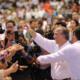 José Antonio Meade elige Coahuila para cerrar su campaña