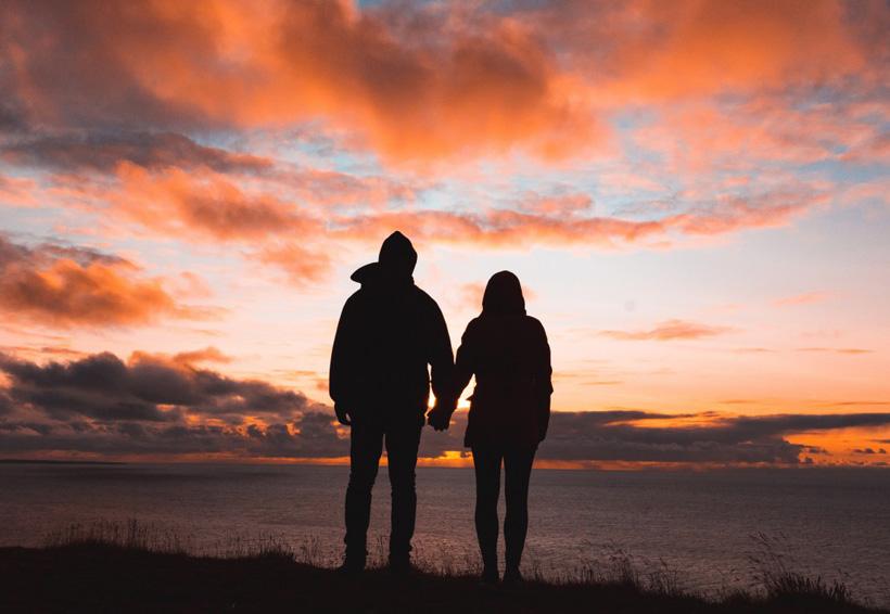 Fortalece tu relación de pareja con estos diez consejos | El Imparcial de Oaxaca