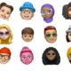 Conoce a los Memojis, los nuevos animojis personalizados de Apple