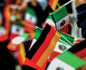 Restaurantes incrementaron 20% sus ventas gracias al México-Alemania