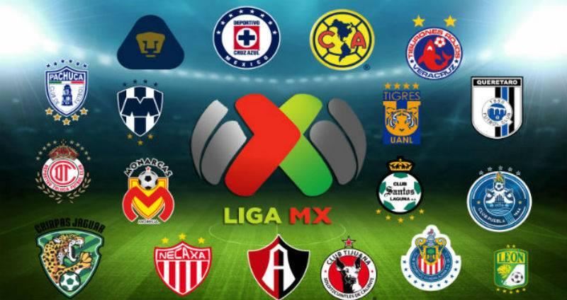 Los fichajes destacados del Draft | El Imparcial de Oaxaca