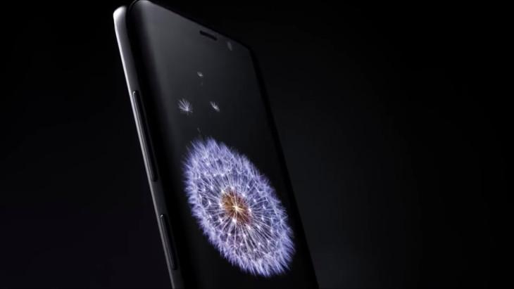 Samsung tira la corona de Apple, el nuevo smartphone más vendido del mundo es el… | El Imparcial de Oaxaca
