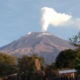 Estatus de monitoreo del volcán Popocatépetl es obsoleto