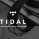 El éxito de TIDAL y el negocio de la música de alta calidad en streaming