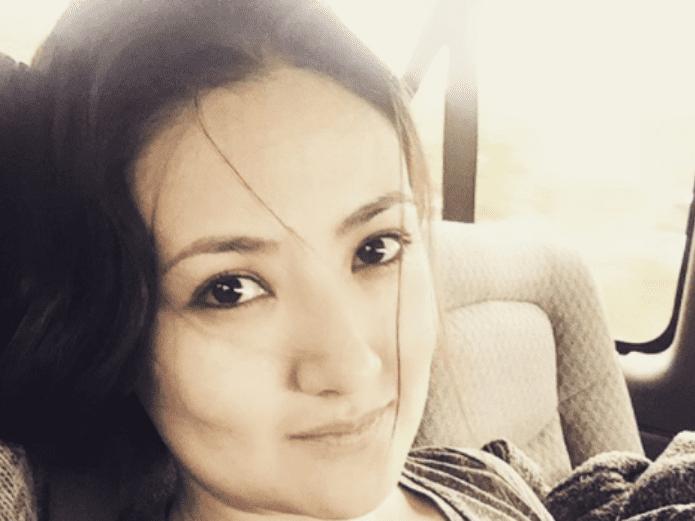 Compañeras de Hiromi aseguran que la cantante se ha manifestado | El Imparcial de Oaxaca