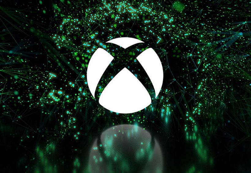 Lo que Xbox presentó en E3 2018 | El Imparcial de Oaxaca