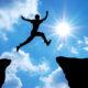 Logra hacerte de estos siete hábitos para volverte exitoso