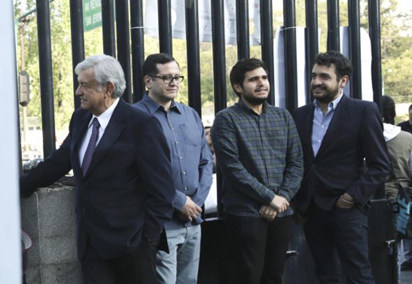 López Obrador no cometió actos indebidos durante su campaña: TEPJF | El Imparcial de Oaxaca