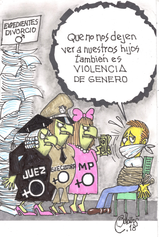 060718   El Imparcial de Oaxaca
