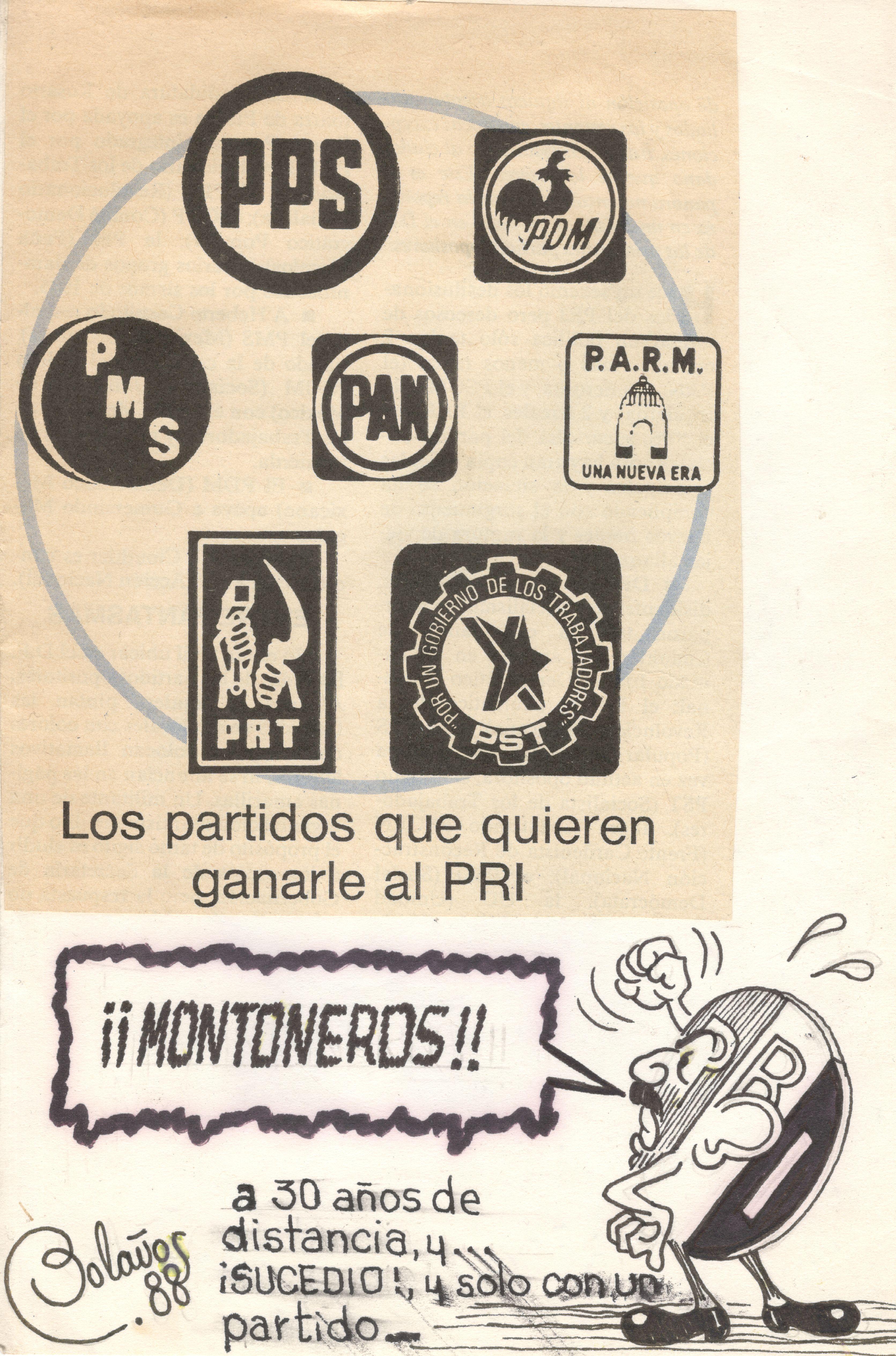 070718 | El Imparcial de Oaxaca