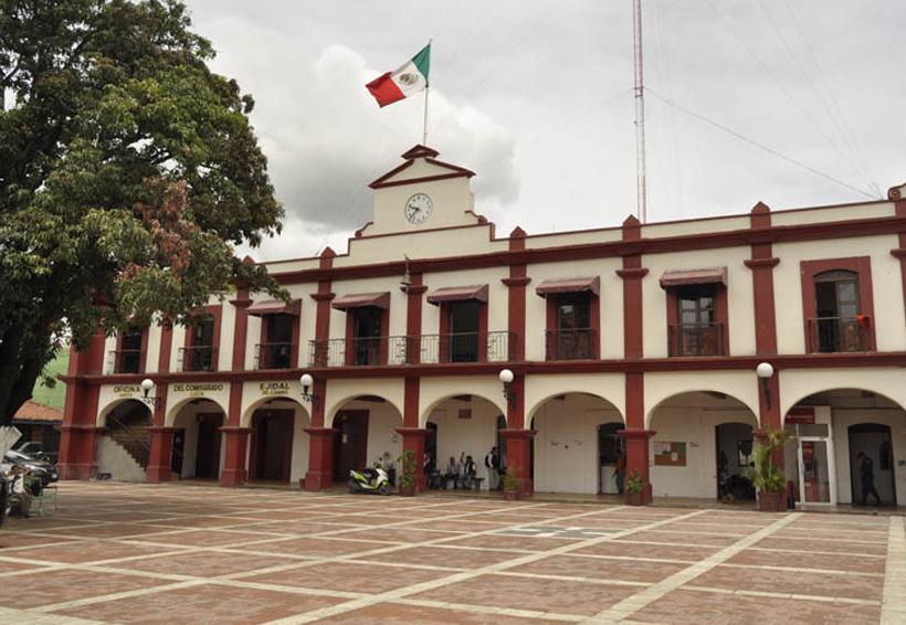 "Dan a conocer 4ª ""Carrera Donají"""