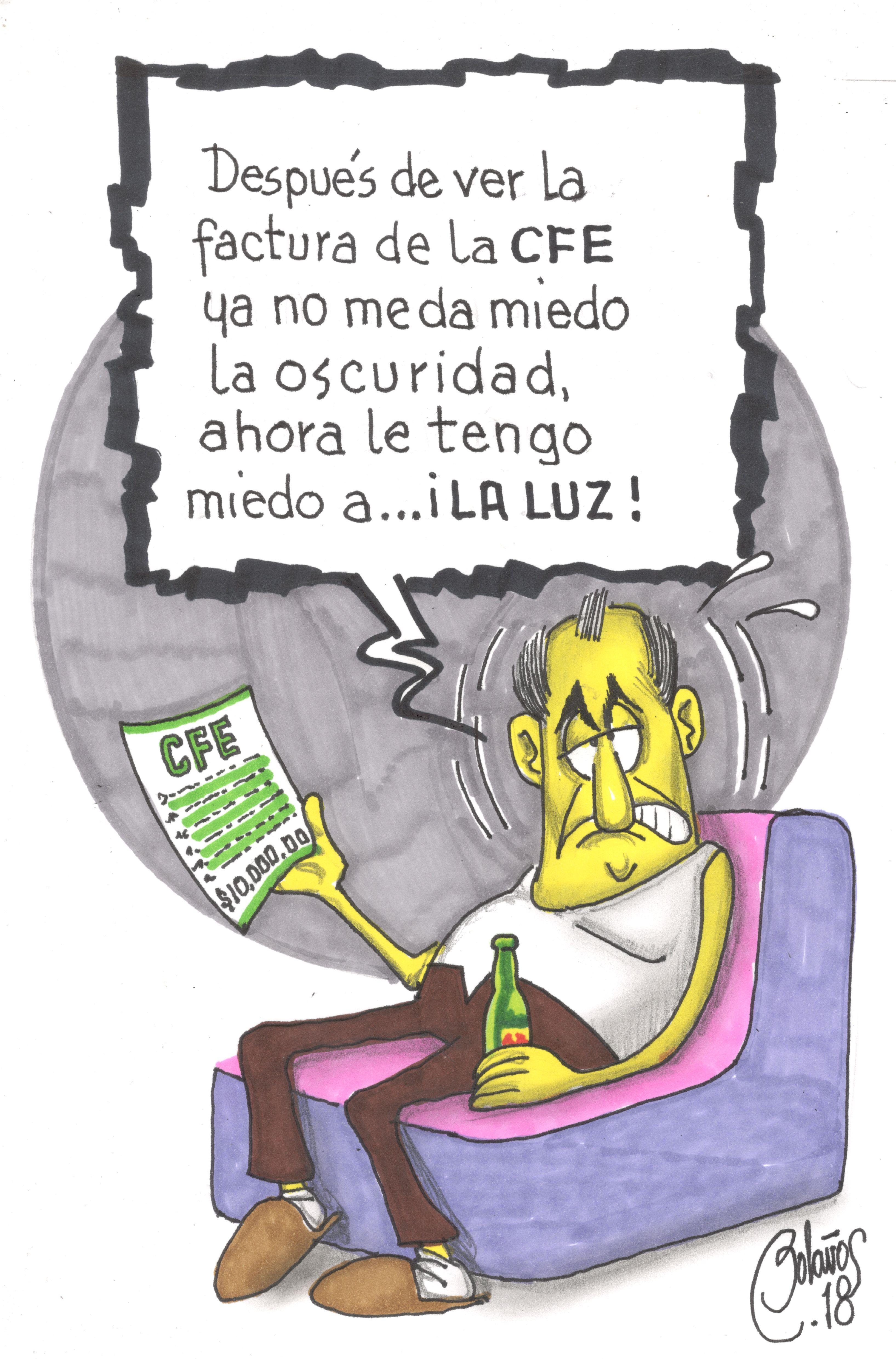 120718 | El Imparcial de Oaxaca