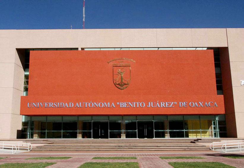 Piden dar seguimiento a egresados de universidades de Oaxaca | El Imparcial de Oaxaca