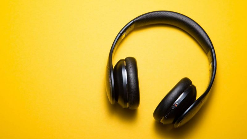 Los auriculares podrían quedar en el pasado con el nuevo invento de Noveto | El Imparcial de Oaxaca