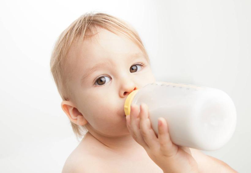 No todas las leches de crecimiento son iguales | El Imparcial de Oaxaca