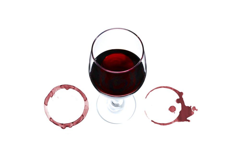 ¿Cuánto tiempo tengo para beberme una botella de vino abierta antes de que empiece a saber a rayos?
