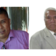 Condena CNDH  homicidio de Luis Pérez García y Rubén Pat
