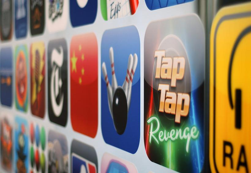 App Store cumple diez años | El Imparcial de Oaxaca