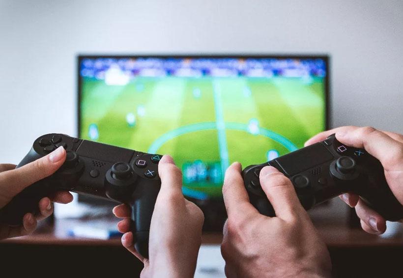 Abusó Alemania de videojuegos durante participación en Rusia 2018 | El Imparcial de Oaxaca