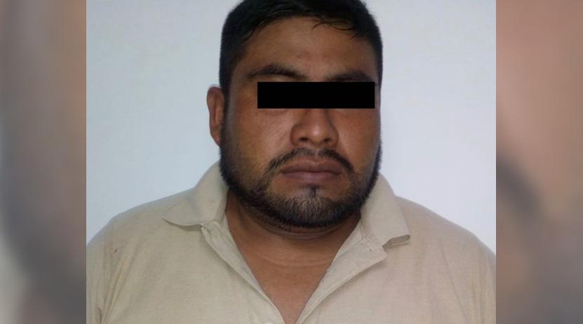 Detenido supuesto secuestrador en la ciudad de Tuxtepec | El Imparcial de Oaxaca
