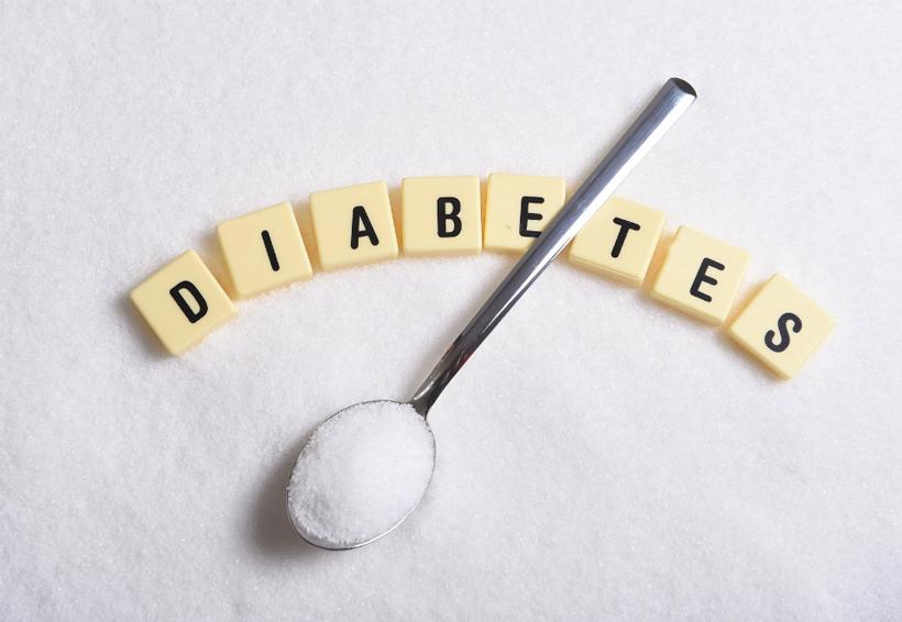 Trabajar más de 7 horas aumenta el riesgo de diabetes | El Imparcial de Oaxaca