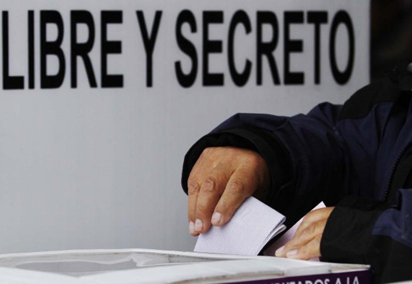 Se van dos municipios a elecciones extraordinarias en Oaxaca | El Imparcial de Oaxaca