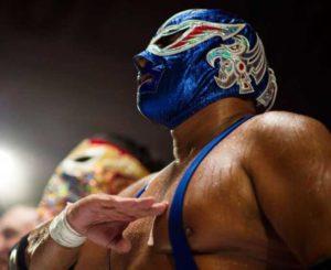 La Lucha Libre será patrimonio cultural de la CDMX