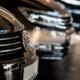 Exportación de vehículos  sube 8.1% en junio