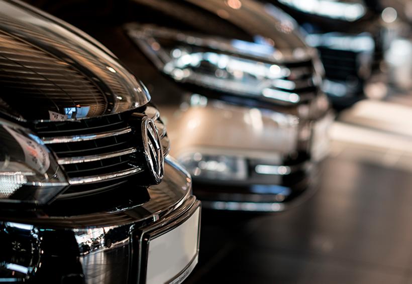 Exportación de vehículos  sube 8.1% en junio | El Imparcial de Oaxaca