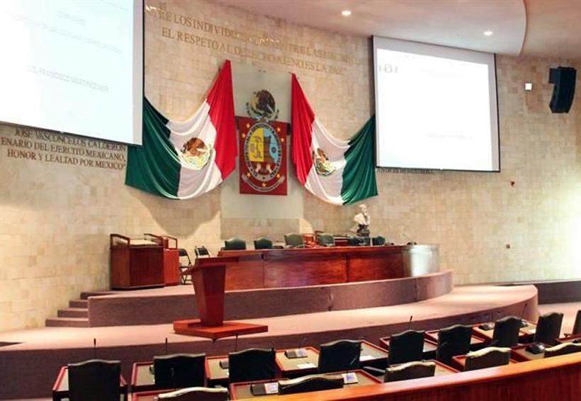 El dinero no ganó curules el 1 de julio en Oaxaca | El Imparcial de Oaxaca