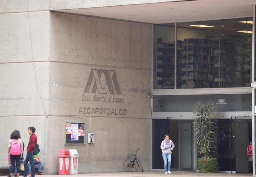 UAM ocupa el lugar 26 de las mejores universidades a nivel LA | El Imparcial de Oaxaca