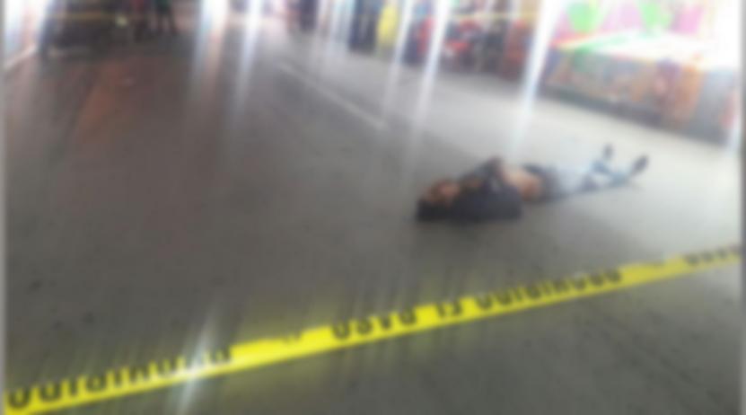 Cae otro implicado  en doble asesinato | El Imparcial de Oaxaca