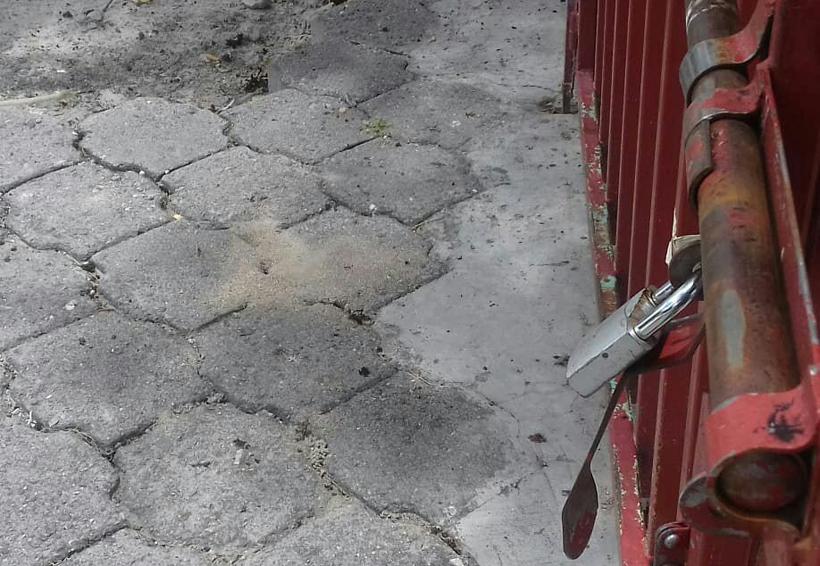 Acusan a edil de Tequixtepec de  impedir asamblea comunitaria | El Imparcial de Oaxaca