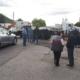 Acusan retención de ganado en la Mixteca de Oaxaca