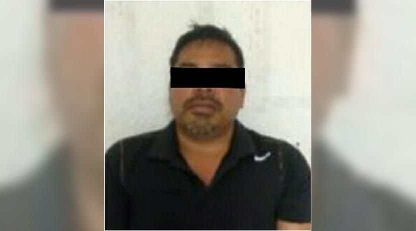 Hacía negocio con autos rentados en Oaxaca; lo hunden en prisión | El Imparcial de Oaxaca