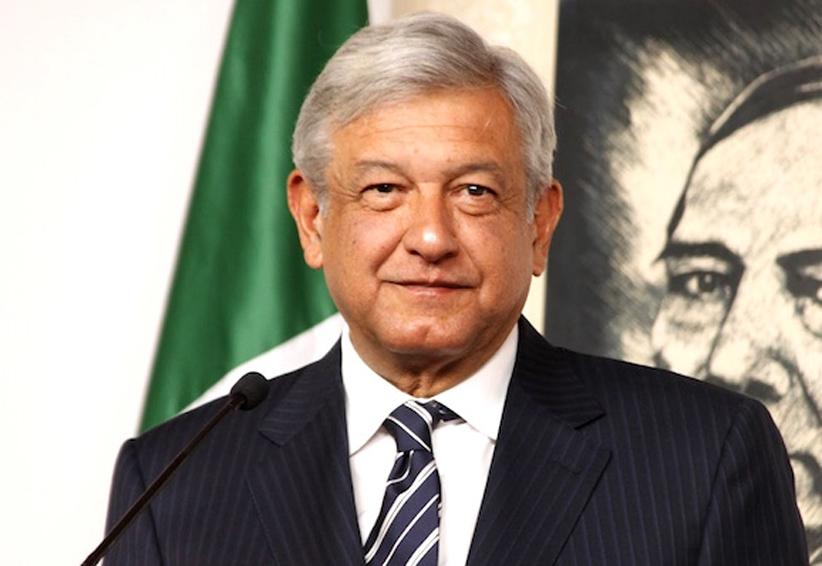 Morena presentará la iniciativa para crear la SSP | El Imparcial de Oaxaca