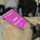 INE dispuesto a proporcionar app para consultas de López Obrador