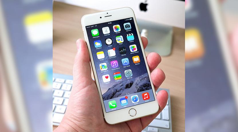 Apple libera el iOS 11.4.1 con más medidas de seguridad contra la policía | El Imparcial de Oaxaca