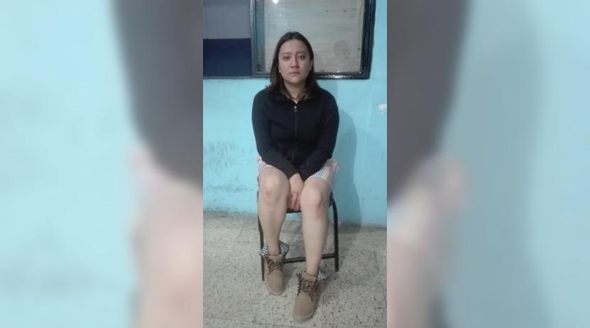 Localizan a estudiante extraviada en Pachuca | El Imparcial de Oaxaca
