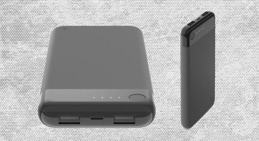 Esta es la primer batería externa para tu iPhone certificada por Apple | El Imparcial de Oaxaca