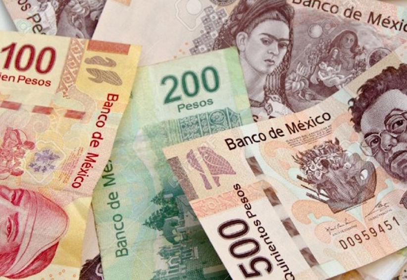 Detienen al director nacional de Profeco con más de 200 mil pesos | El Imparcial de Oaxaca