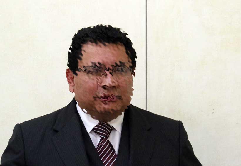 Libran años de prisión exfuncionarios de Cué | El Imparcial de Oaxaca