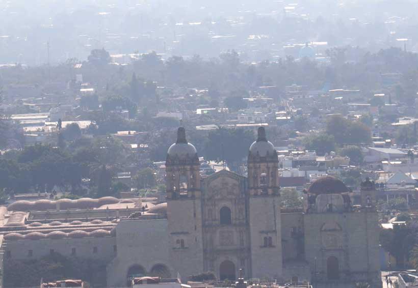 Urge legislar ante cambio climático | El Imparcial de Oaxaca