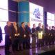 Coparmex propone un salario mínimo de 102 pesos