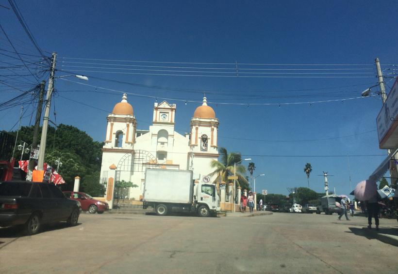 Cae red de telefonía e Internet en la Costa de Oaxaca | El Imparcial de Oaxaca