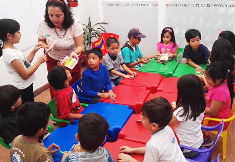 Cursos de verano en Oaxaca, un desplumadero | El Imparcial de Oaxaca