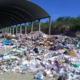 Denuncian incremento  de basura en la Mixteca de Oaxaca
